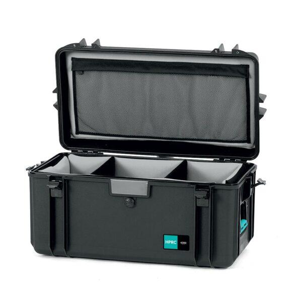 HPRC4300