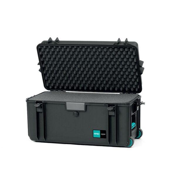 HPRC4300W