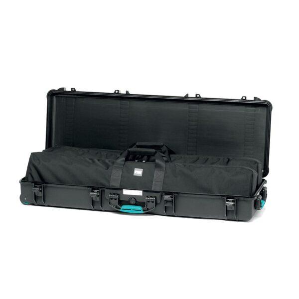 HPRC5400W