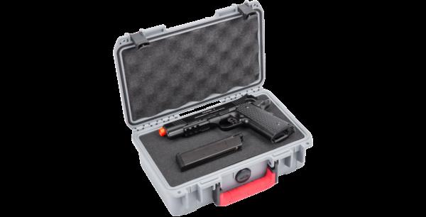 Pro Series 1006-3 Pistol Case