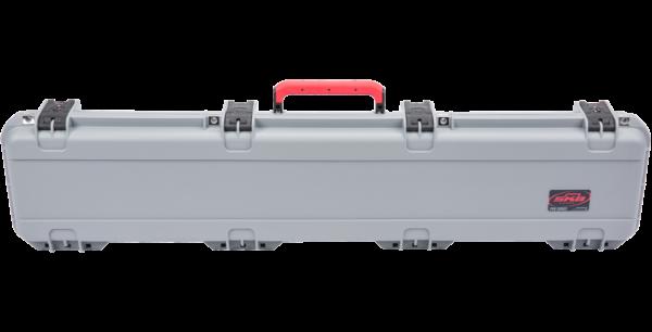 Pro Series 4909-5 Single Rifle Case