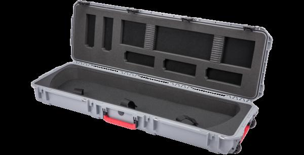 Pro Series 5014-6 Large Single Bow Case