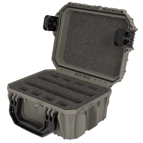 SE430FP2 Pistolas Harderback