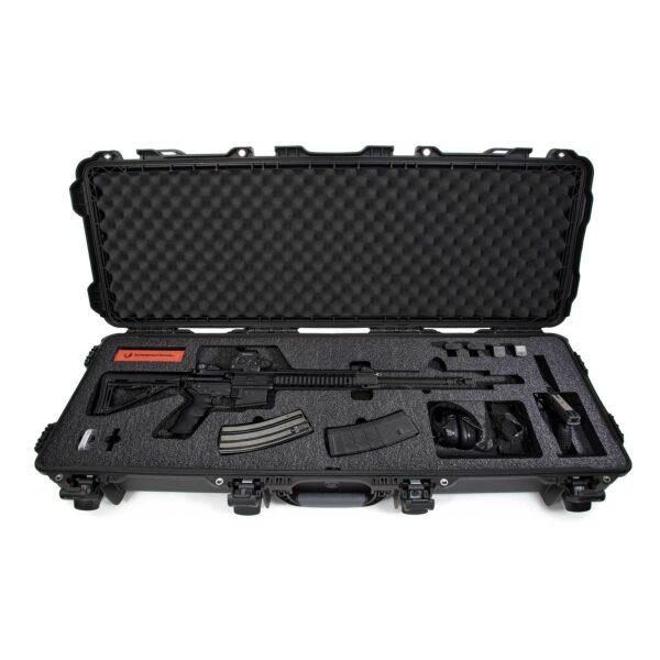 NANUK 990 AR15