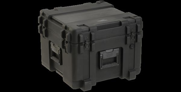 R Series 1919-14 Waterproof Utility Case