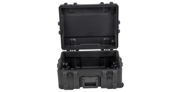R Series 2217-10 Waterproof Utility Case