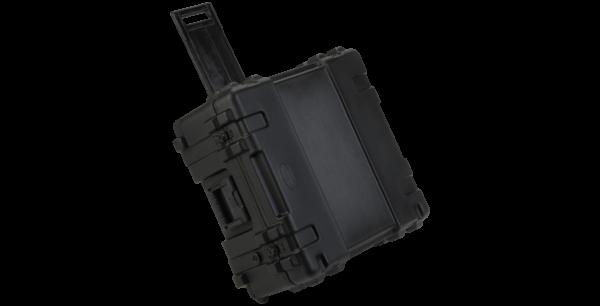 R Series 2222-12 Waterproof Utility Case w/ cubed foam