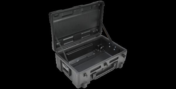 R Series 2817-10 Waterproof Utility Case