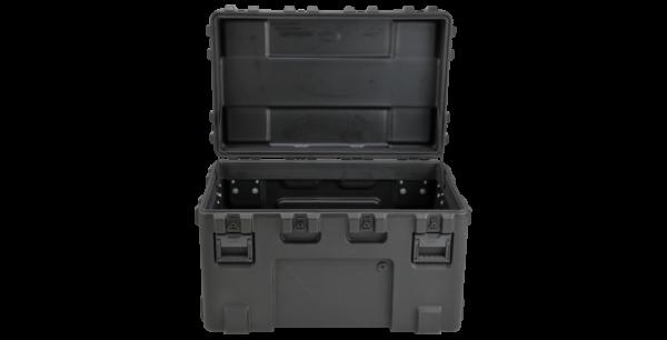 R Series 4024-24 Waterproof Utility Case