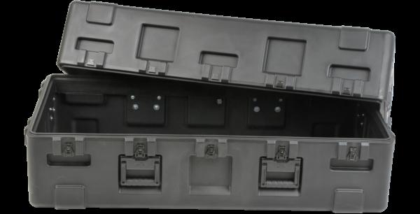 3R Series 5123-21 Waterproof Utility Case
