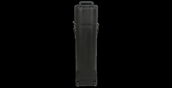 Roto-Molded Tripod Case