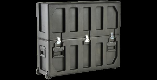 3SKB-5260 LCD Monitor Case