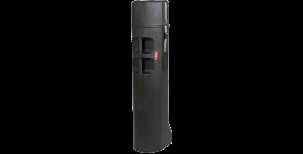 "SKB Roto-Molded 50"" Tripod Case"