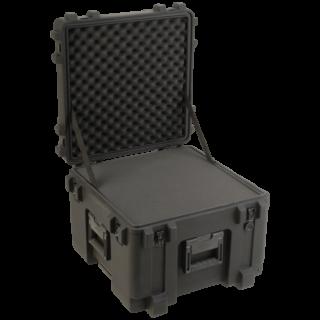 R Series 1919-14 Waterproof Utility Case w/ cubed foam