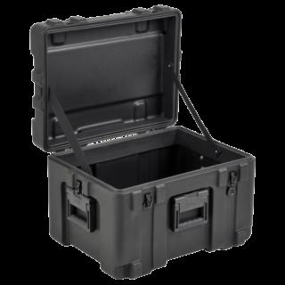 R Series 2216-15 Waterproof Utility Case
