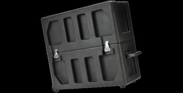 3SKB-2026 Small LCD Screen Case