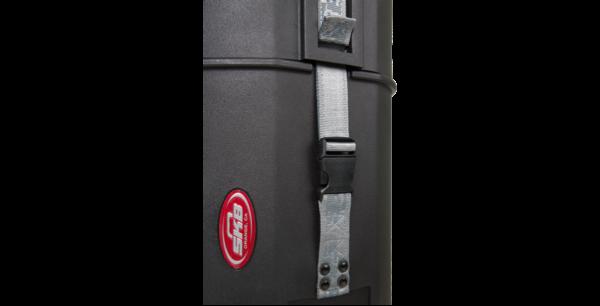 "SKB Roto-Molded 24"" Tripod Case"