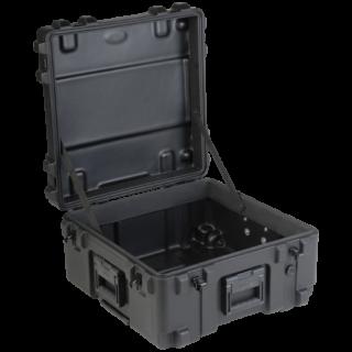 R Series 2222-12 Waterproof Utility Case