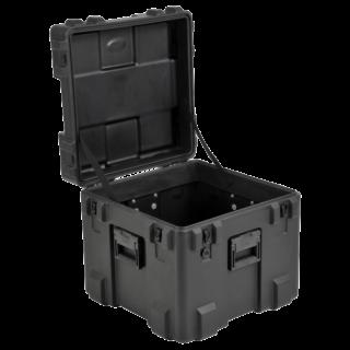 R Series 2222-20 Waterproof Utility Case
