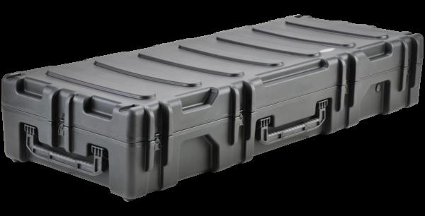 R Series 6223-10 Waterproof Utility Case