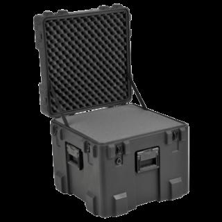 R Series 2424-24 Waterproof Utility Case