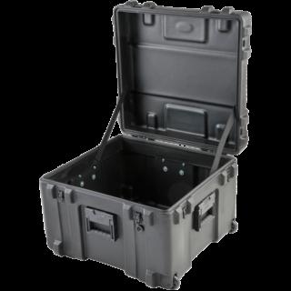 R Series 2423-17 Waterproof Utility Case