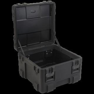 R Series 2727-18 Waterproof Utility Case