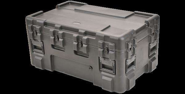 R Series 4024-18 Waterproof Utility Case