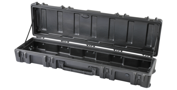 R Series Waterproof Utility Case