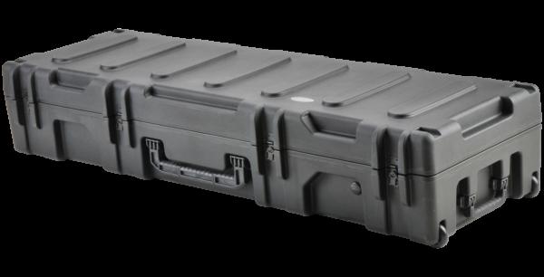 R Series 6218-10 Waterproof Utility Case
