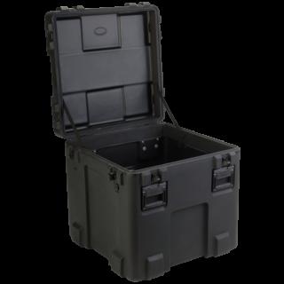 R Series 2727-27 Waterproof Utility Case