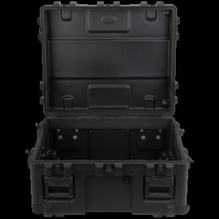 R Series 3025-15 Waterproof Utility Case