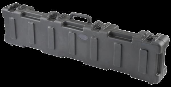 R Series 4909-5 Waterproof Utility Case