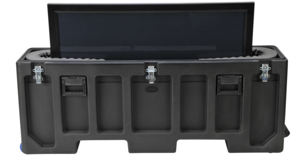 3SKB-3237 Large LCD Screen Case