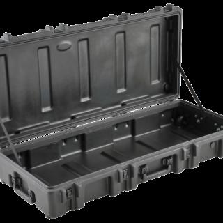 R Series 4417-8 Waterproof Utility Case