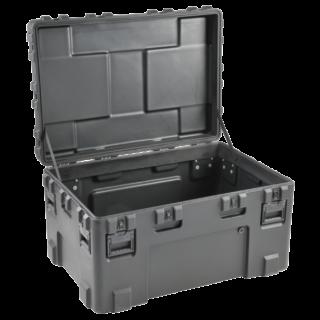 R Series 4530-24 Waterproof Utility Case