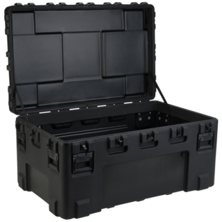 R Series 5030-24 Waterproof Utility Case