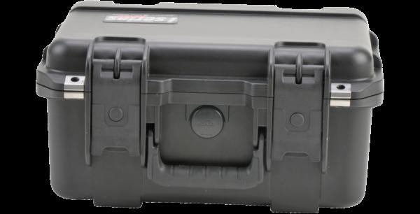iSeries 1309-6 Funda impermeable (con espuma en cubos)