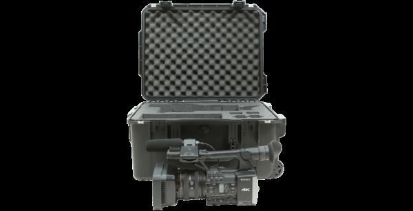iSeries Sony Video Camera Case
