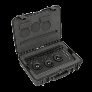 iSeries Blackmagic Design DaVinci Resolve Micro Panel Case