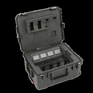 iSeries Blackmagic Design ATEM CCP, ATEM 1 M/E Adv Panel or DaVinci Mini Panel Case