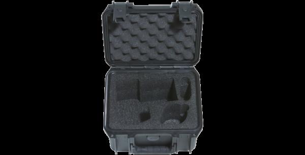 iSeries Estuche impermeable para cámara réflex digital