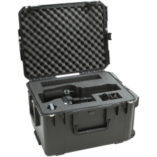 iSeries JVC GY-HM750 Video Camera Case