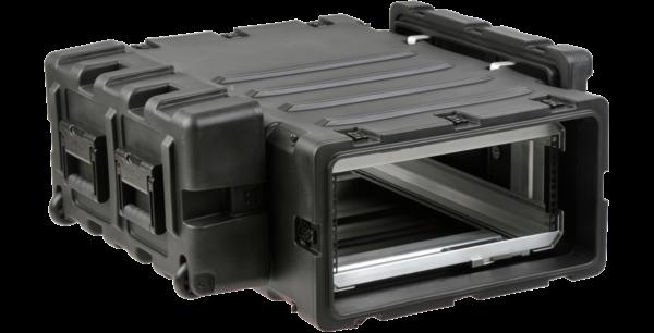 Shock Rack 3RR-4U30-25B Harderback